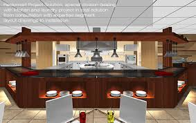 Great Kitchen Design by Best Kitchen Ideas Inspiration Cool Small Kitchen And By The