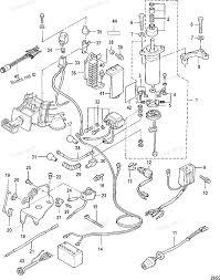 100 1999 mercury 50hp 4 stroke service manual 2005 johnson