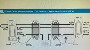 lutron ma 600 wiring diagram led toggle switch wiring diagram