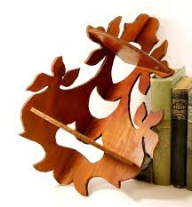 Woodworking Plans Corner Shelves by 502 Best Wood Carving Images On Pinterest Leather Leather