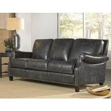 Leather Sofas And Loveseats by Sofas Couches U0026 Loveseats Shop The Best Deals For Oct 2017