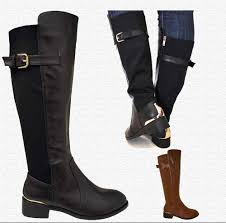 s boots wide calf s wide calf boots mount mercy