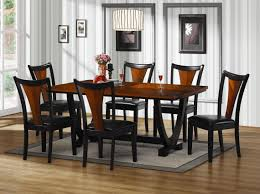 dining room cheap dining room chairs trendy dining room chairs