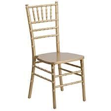 chaivari chairs flash furniture hercules series gold wood chiavari