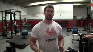 bench best way to increase bench little known bench press tips
