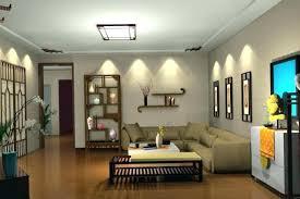 lighting stores nassau county family room light fixture ideas best family room chandelier ideas on