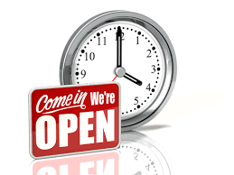 wakering centre doctors surgery opening times and what