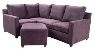 Loveseat For Small Apartment Small Apartment Size Sofas Centerfieldbar Com