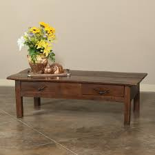 19th century rustic country french coffee table inessa stewart u0027s