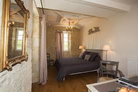 chambres d hotes gers chambre d hôtes maison d hôtes les bruhasses à gers
