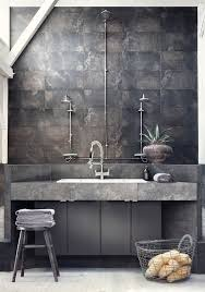 bathroom cabinet design ideas 32 trendy and chic industrial bathroom vanity ideas digsdigs