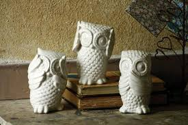 owl decor 50 owl decorating ideas for your home ultimate home ideas owl