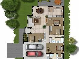 home design free as 25 melhores ideias de house plans drawing software no