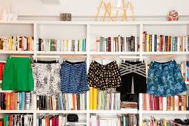 How To Organise Your Closet Ciin U0027s 3 Part Series How To Organize Your Closet Part 1 My Ciin