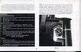 mci 9 manuals