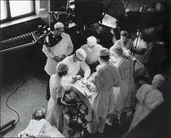the blalock taussig thomas collaboration cardiology jama the