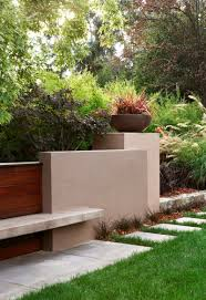 love in the landscape stunning landscape design is perfect in