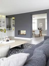 modern living rooms on pinterest modern living mid century and