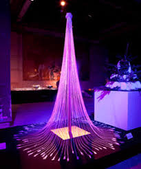 New Year Decorations Ideas Party by Contemporary New Years Eve Decorations And Inspiration