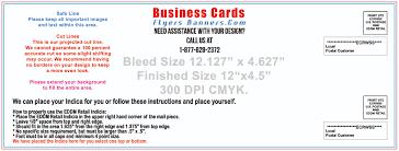 fresh 6 11 postcard template pikpaknews