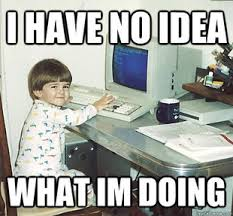 Web Meme - web design memes by www allinit com au all in it solutions