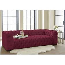 Luxe Sofa Frame Home By Sean U0026 Catherine Lowe Wayfair