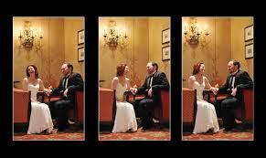 Wedding Planner Houston Wedding Planner Jobs Houston Wedding Gallery