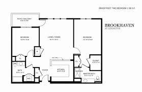 country kitchen floor plans 12 x 16 kitchen floor plans home decorating interior design