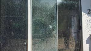 target prattville al hours black friday victim identified in park ave shooting capital murder