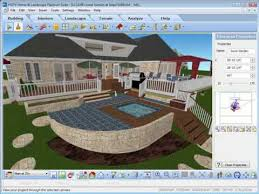 home design software hgtv home design software the view options