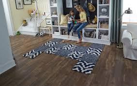 Signature Laminate Flooring Introducing New Stainmaster Signature Squares