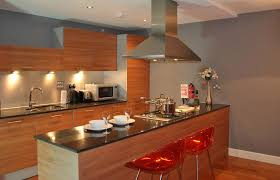 3 Bedroom Flat Glasgow City Centre Apartment Dreamhouse Apts Glasgow Uk Booking Com
