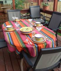 tablecloth for oval dining table oval tablecloth outdoor living tablecloths easy care long wear