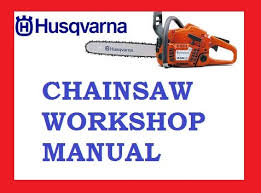 guides and manuals pdf download workshop service repair parts