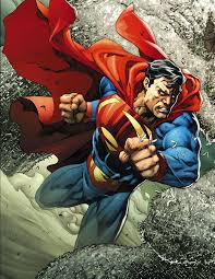 kal el earth 2 dc database fandom powered wikia