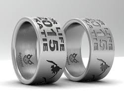 Duck Band Wedding Rings by Duck Band Rings Duck Band Brand If It U0027s Not Duckbandbrand