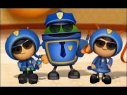 team umizoomi compilation team umi zoomi episode umi police