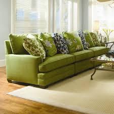 Best Deep Seat Sofa Best Of Green Sectional Sofa Sofa Ideas