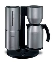 siemens porsche tc911p2 coffee maker amazon co uk kitchen u0026 home