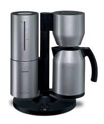 designer kaffeemaschinen de siemens tc911p2 thermo kaffeemaschine porsche design ii