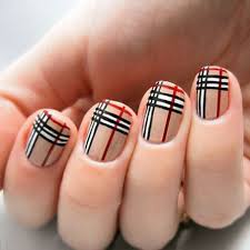 Easy Fall Nail Art Designs 113 Best Nails Images On Pinterest Make Up Nail Art Designs And