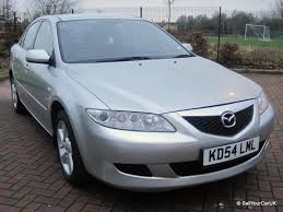 selling mazda 6 1 8 ts manual owned by a mechanic runs like a