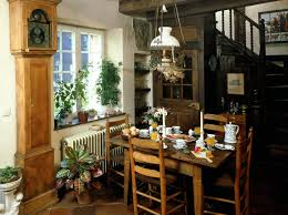 Cottage Dining Room Ideas Tuscan Cottage Decor Dining Room Inspirations Glamorous And