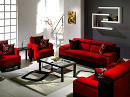 contemporary leather living room furniture sofa 40 charming modern leather living room furniture ideas