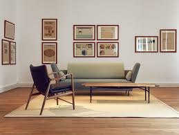 Examples Of Interior Monologue 352 Best Sandringham Road Images On Pinterest Modern Houses