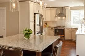 normandy park kitchen reno part 2 before u0026 after u2014 holly bero