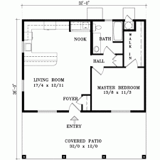 1 room cabin plans small one bedroom apartment floor plans buybrinkhomes