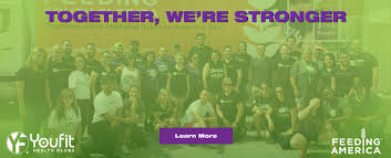 is planet fitness open on thanksgiving youfit health clubs health clubs u0026 gyms near me