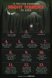 tips for halloween horror nights best 25 night terror ideas on pinterest darkness dark and
