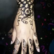 hibohana henna tattoo 19 photos henna artists 4966 el cajon